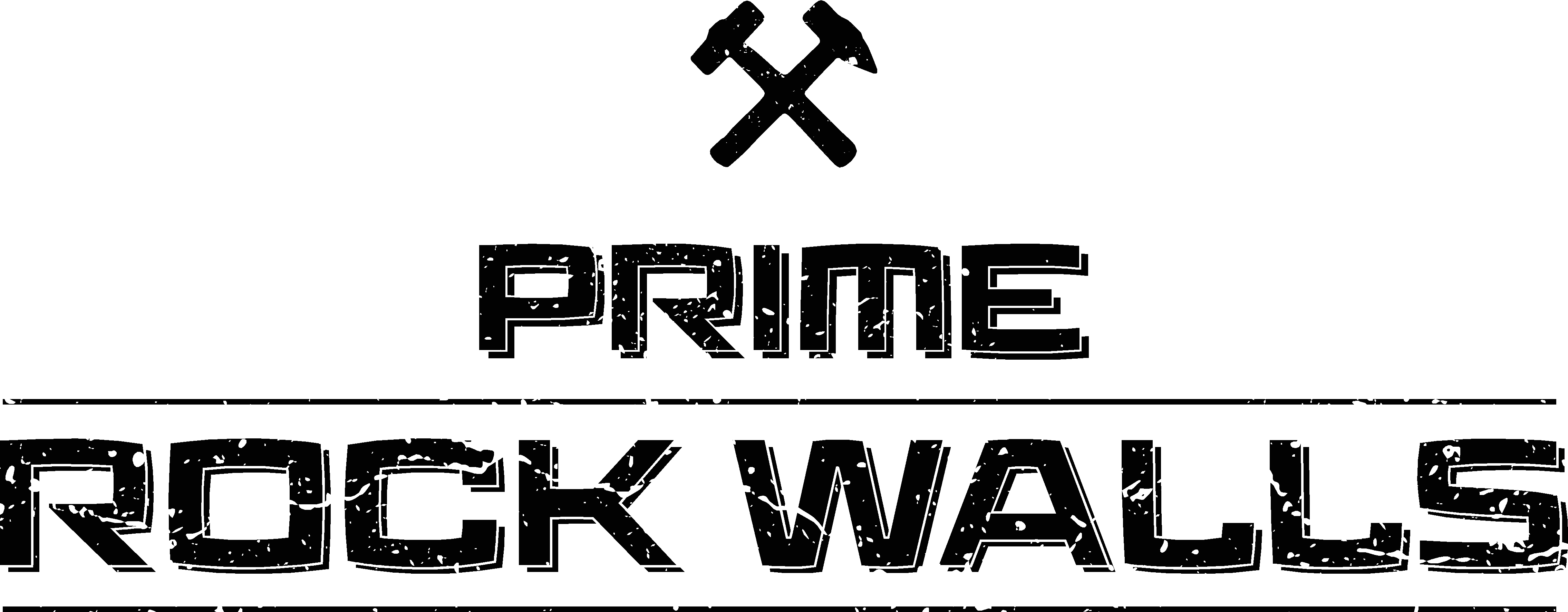 Prime Rock Walls